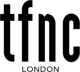TFNC Oblečení