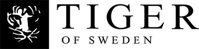 Tiger of Sweden Oblečení