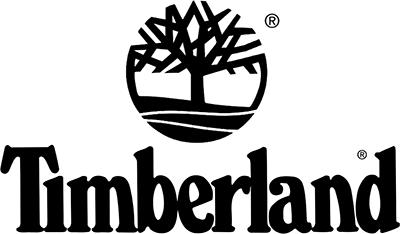 Timberland Oblečení