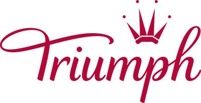 TRIUMPH Oblečení