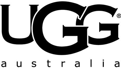 UGG Oblečení