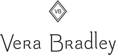 Vera Bradley Oblečení