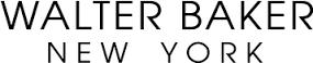 Walter Baker Oblečení