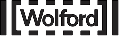 Wolford Oblečení