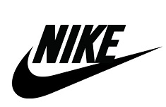 Nike Oblečení