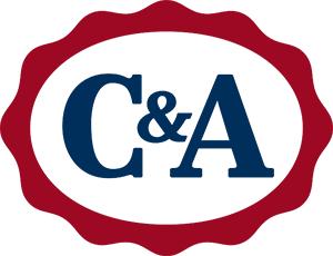 C&A Oblečení