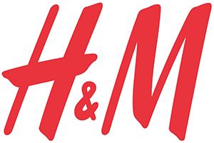 H&M Oblečení