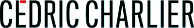 CEDRIC CHARLIER Oblečení
