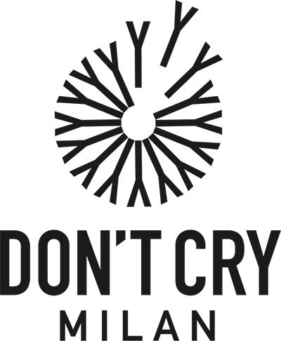Don't Cry Oblečení