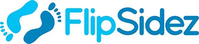 FlipSidez