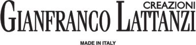 Gianfranco Lattanzi Oblečení
