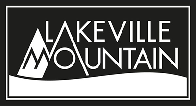 LAKEVILLE MOUNTAIN