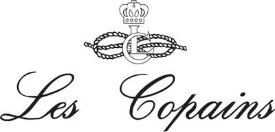 Les Copains Oblečení