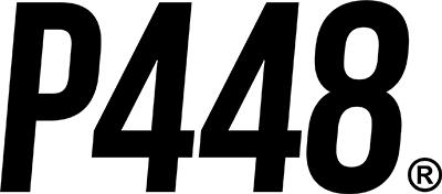 P448.
