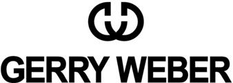 GERRY WEBER Oblečení